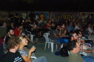 il pubblico 2