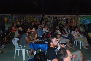 il pubblico 3
