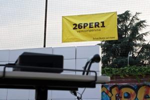 26per1