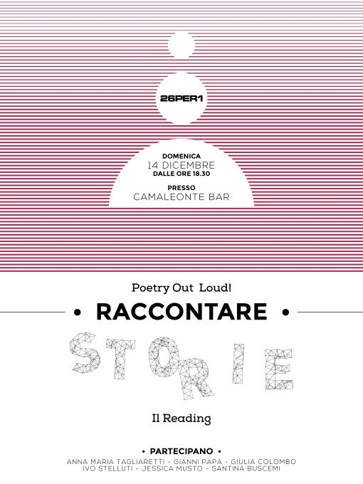 raccontare_storie_reading